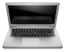 LENOVO IdeaPad U400-59328128